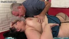 Kinky Massage Compilation 2 Thumb