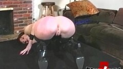 BRUCE SEVEN - A World of Hurt: Bobbi Brandt hot sex Thumb