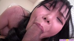 Hot Japanese milf, exclusive - More at Slurpjp.com Thumb