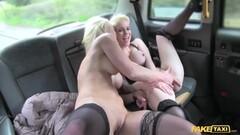 Naughty two dutch ladies get hot and sweaty Thumb