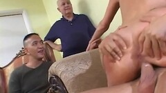 Kinky Husband Watches Wife Fuck A Stranger Thumb